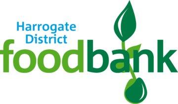 Harrogate Foodbank